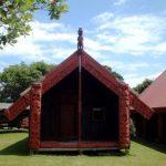 Ancient Maori Synchronicities