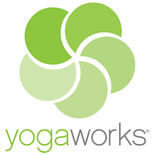 Open House at YogaWorks Mill Valley