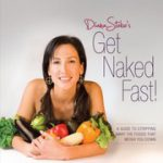 November Raw Potluck – GET NAKED FAST with Special Guest Diana Stobo!