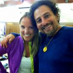 David Wolfe in Walnut Creek: All Day Event & Chocolate Night Club After Party