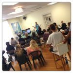 OAHU, HI- 1/2/13: Cleansing & Superfoods for Vibrant Health