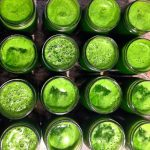 5 Day Cleanse Coming to East Bay Feb 7th!