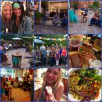 """Rhythm n Greens"" Plant-Based Potluck & Music Jam!"